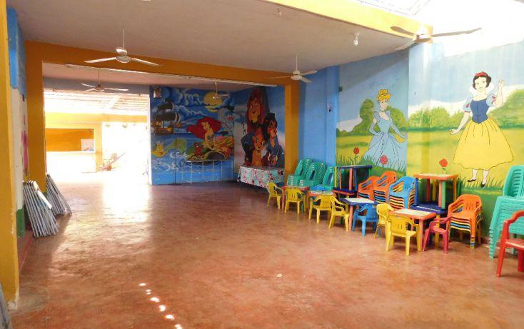 Foto de local en venta en calle 73a 454 b, merida centro, mérida, yucatán, 1909725 no 03