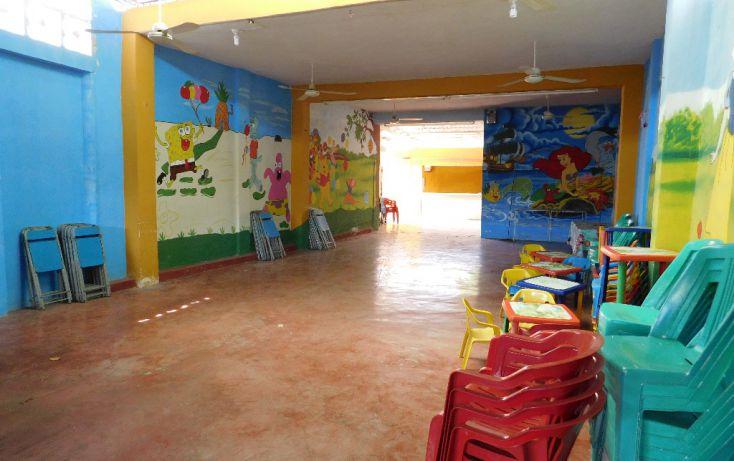 Foto de local en venta en calle 73a 454 b, merida centro, mérida, yucatán, 1909725 no 04