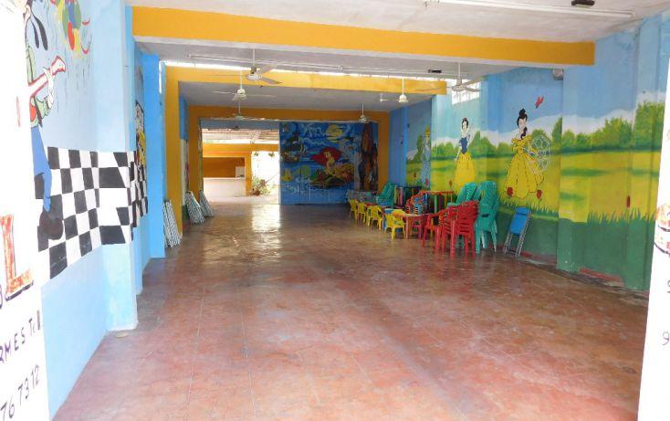 Foto de local en venta en calle 73a 454 b, merida centro, mérida, yucatán, 1909725 no 05