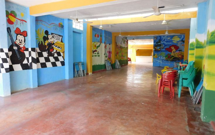Foto de local en venta en calle 73a 454 b, merida centro, mérida, yucatán, 1909725 no 06