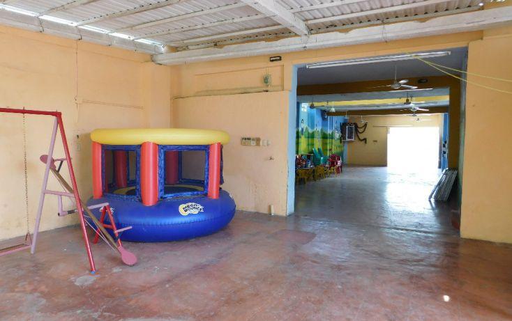 Foto de local en venta en calle 73a 454 b, merida centro, mérida, yucatán, 1909725 no 08