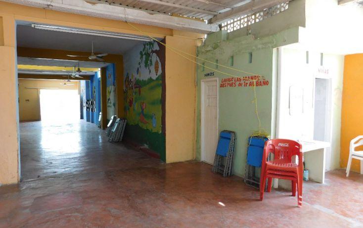 Foto de local en venta en calle 73a 454 b, merida centro, mérida, yucatán, 1909725 no 09