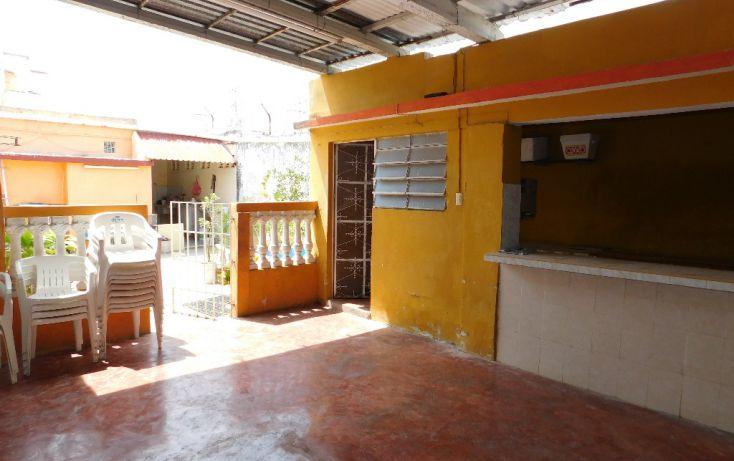 Foto de local en venta en calle 73a 454 b, merida centro, mérida, yucatán, 1909725 no 10