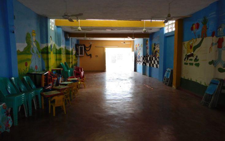Foto de local en venta en calle 73a 454 b, merida centro, mérida, yucatán, 1909725 no 11