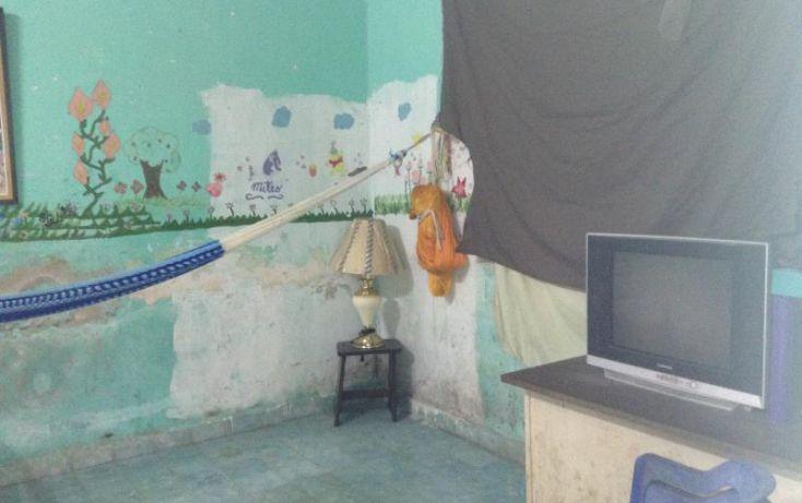 Foto de casa en venta en calle 74 a 523, jardines de san sebastian, mérida, yucatán, 1517872 no 03