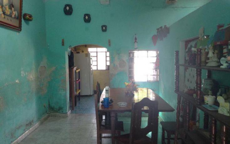 Foto de casa en venta en calle 74 a 523, jardines de san sebastian, mérida, yucatán, 1517872 no 06