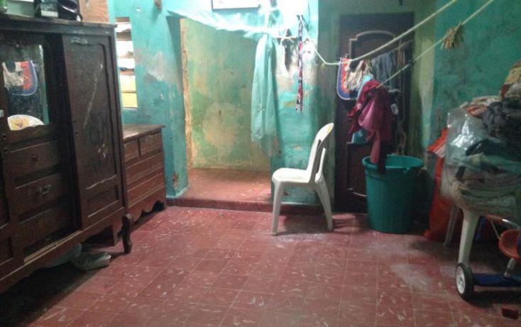 Foto de casa en venta en calle 74 a 523, jardines de san sebastian, mérida, yucatán, 1517872 no 09