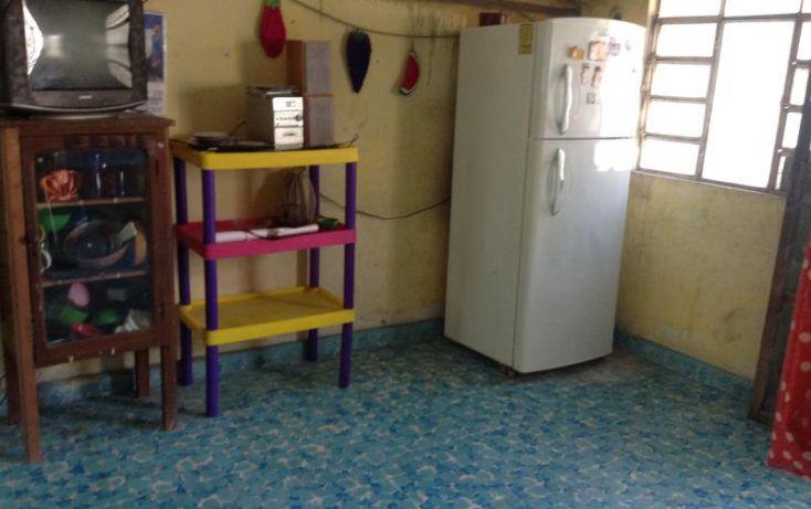 Foto de casa en venta en calle 74 a 523, jardines de san sebastian, mérida, yucatán, 1517872 no 13