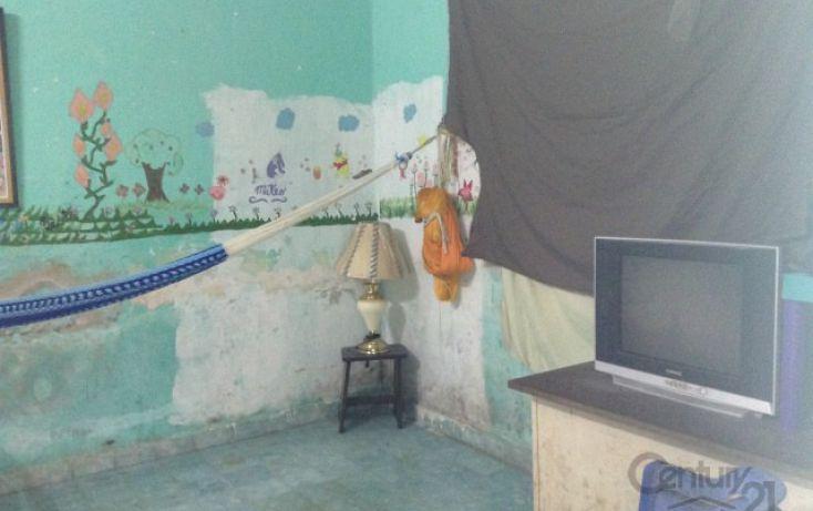 Foto de casa en venta en calle 74 a, merida centro, mérida, yucatán, 1719278 no 03