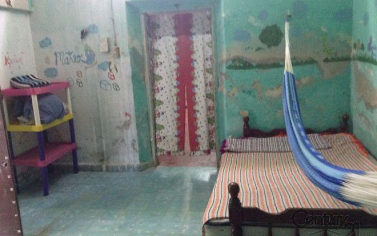 Foto de casa en venta en calle 74 a, merida centro, mérida, yucatán, 1719278 no 04