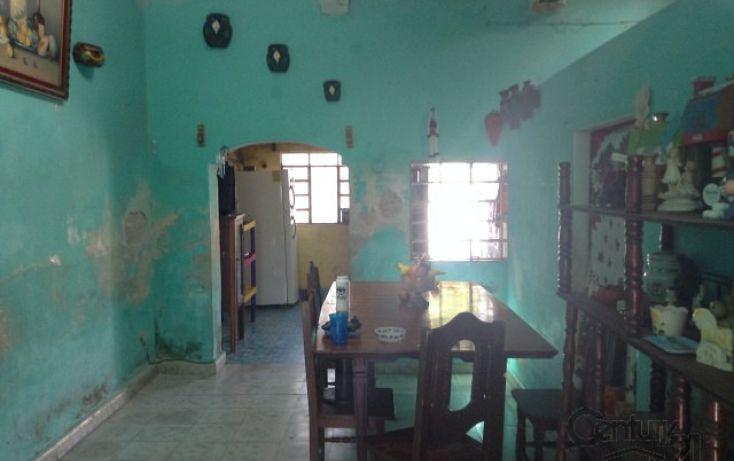 Foto de casa en venta en calle 74 a, merida centro, mérida, yucatán, 1719278 no 05