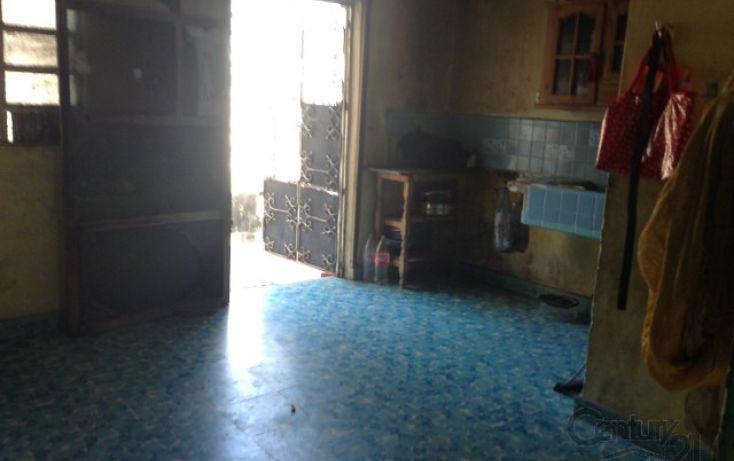 Foto de casa en venta en calle 74 a, merida centro, mérida, yucatán, 1719278 no 06