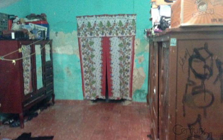 Foto de casa en venta en calle 74 a, merida centro, mérida, yucatán, 1719278 no 07
