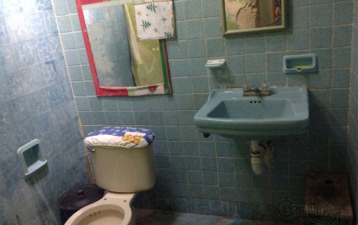 Foto de casa en venta en calle 74 a, merida centro, mérida, yucatán, 1719278 no 09