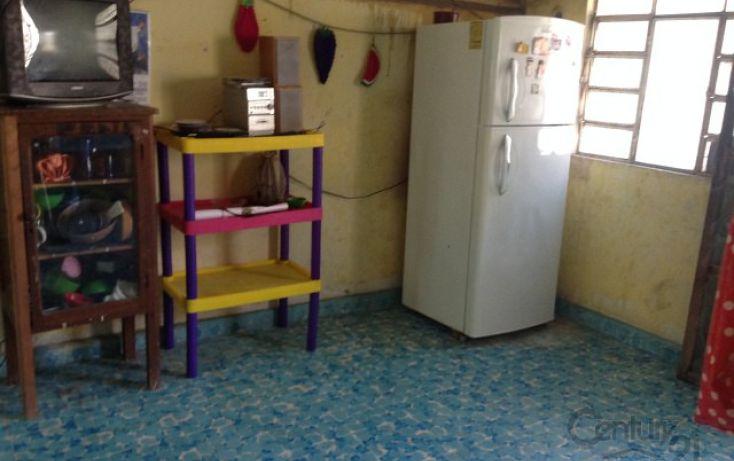 Foto de casa en venta en calle 74 a, merida centro, mérida, yucatán, 1719278 no 12