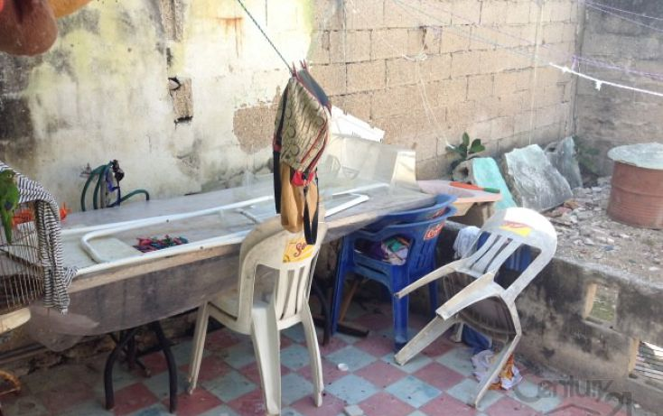 Foto de casa en venta en calle 74 a, merida centro, mérida, yucatán, 1719278 no 14