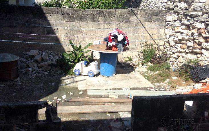Foto de casa en venta en calle 74 a, merida centro, mérida, yucatán, 1719278 no 15