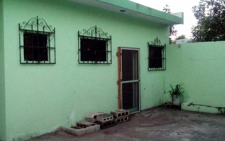 Foto de casa en venta en calle 74, merida centro, mérida, yucatán, 1719550 no 02