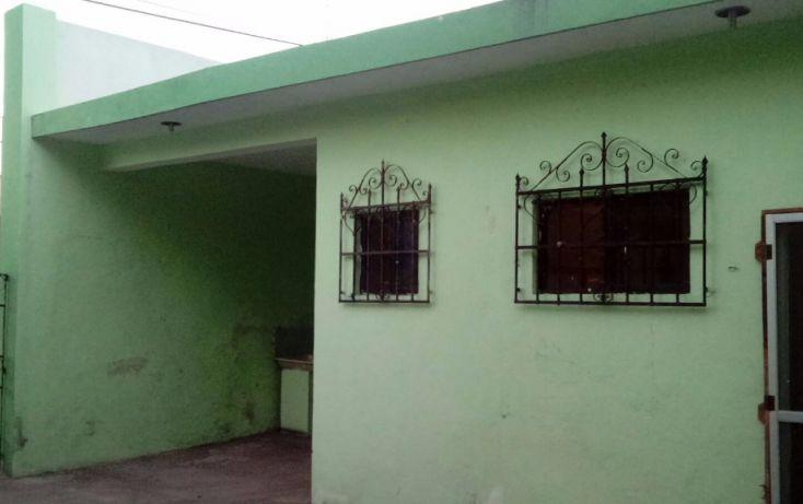 Foto de casa en venta en calle 74, merida centro, mérida, yucatán, 1719550 no 03