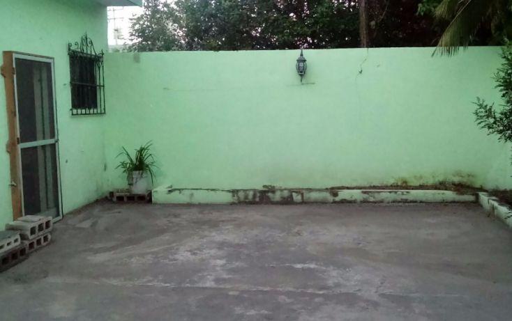 Foto de casa en venta en calle 74, merida centro, mérida, yucatán, 1719550 no 04