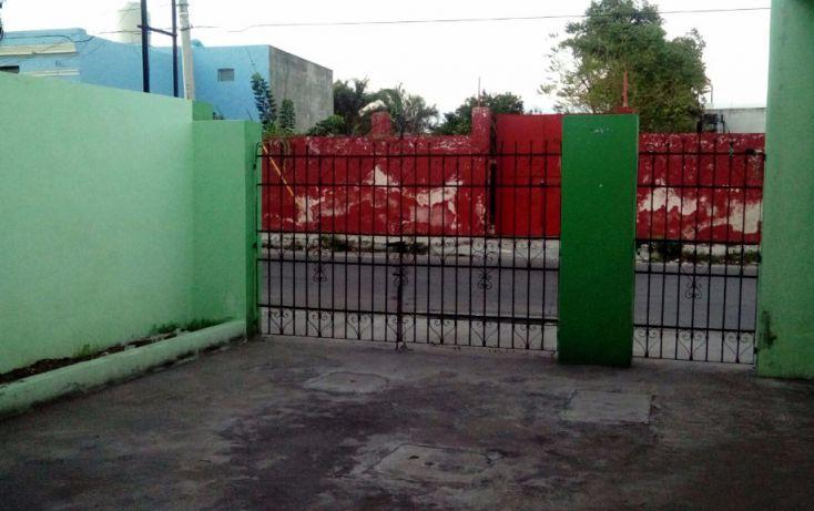 Foto de casa en venta en calle 74, merida centro, mérida, yucatán, 1719550 no 05