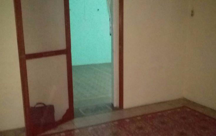 Foto de casa en venta en calle 74, merida centro, mérida, yucatán, 1719550 no 08