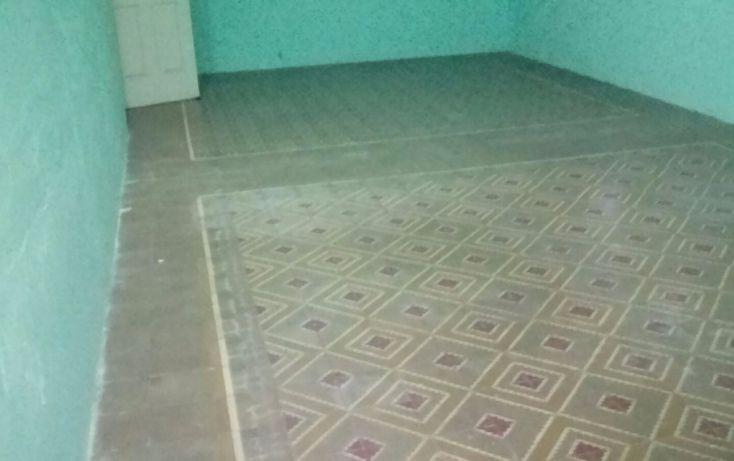 Foto de casa en venta en calle 74, merida centro, mérida, yucatán, 1719550 no 09