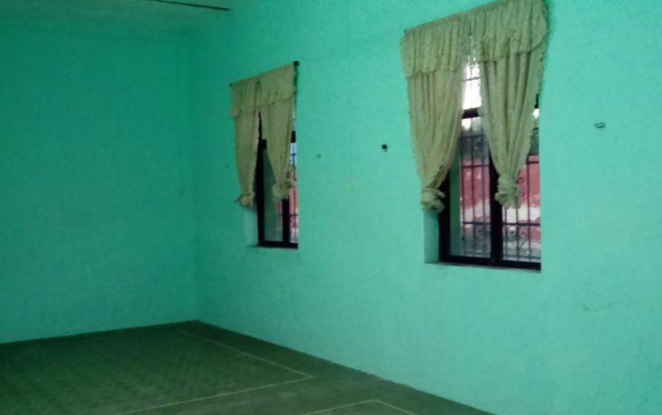 Foto de casa en venta en calle 74, merida centro, mérida, yucatán, 1719550 no 10