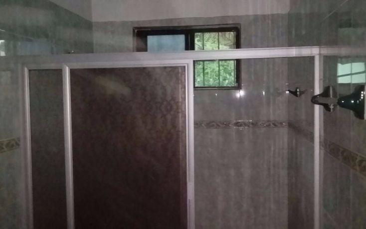Foto de casa en venta en calle 74, merida centro, mérida, yucatán, 1719550 no 12