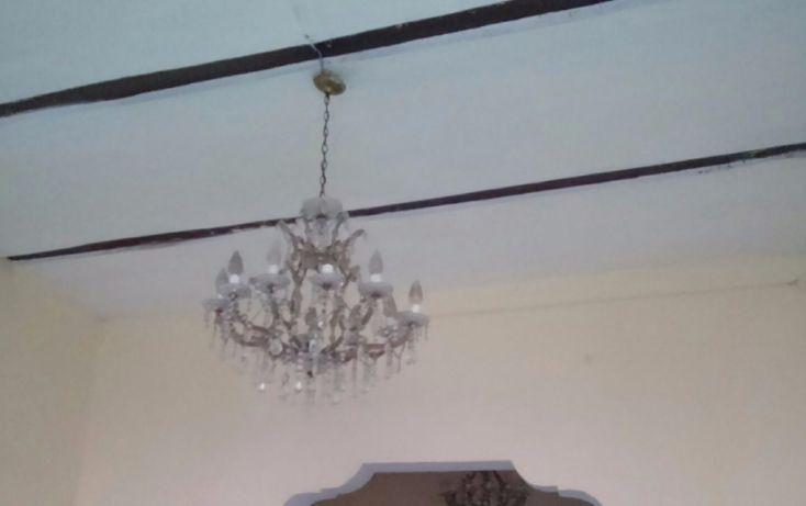 Foto de casa en venta en calle 74, merida centro, mérida, yucatán, 1719550 no 15