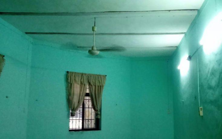 Foto de casa en venta en calle 74, merida centro, mérida, yucatán, 1719550 no 16