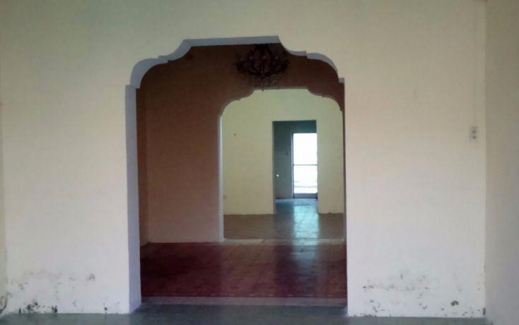 Foto de casa en venta en calle 74, merida centro, mérida, yucatán, 1719550 no 17