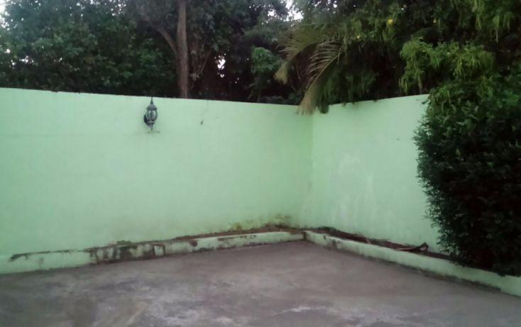 Foto de casa en venta en calle 74, merida centro, mérida, yucatán, 1719550 no 18