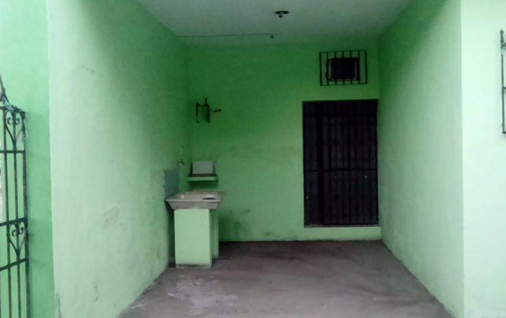 Foto de casa en venta en calle 74, merida centro, mérida, yucatán, 1719550 no 19