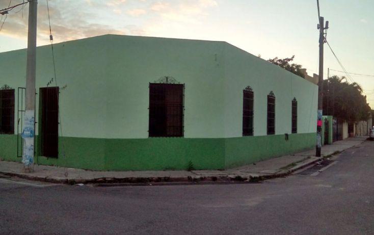 Foto de casa en venta en calle 74, merida centro, mérida, yucatán, 1719550 no 21
