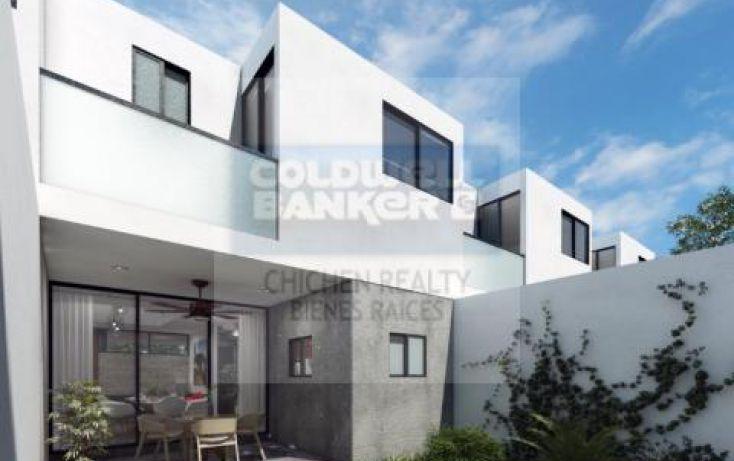 Foto de casa en condominio en venta en calle 77 col montes de ame, montes de ame, mérida, yucatán, 1755389 no 04