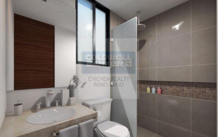Foto de casa en condominio en venta en calle 77 col montes de ame, montes de ame, mérida, yucatán, 1755389 no 07
