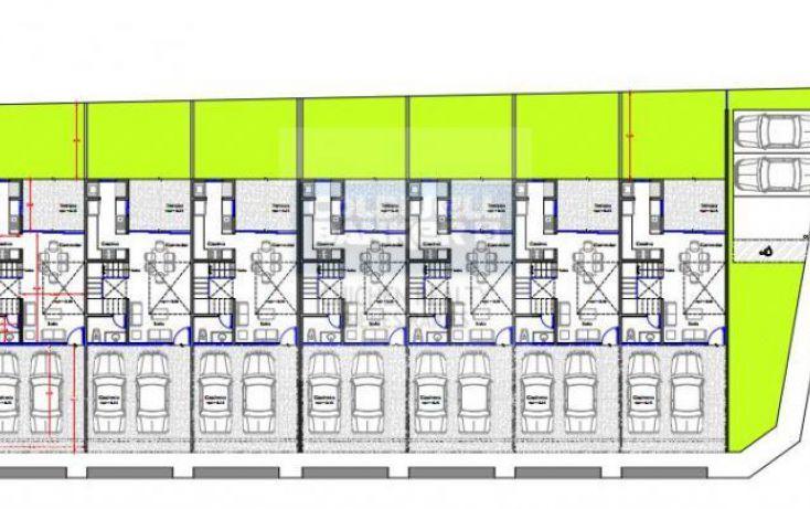 Foto de casa en condominio en venta en calle 77 col montes de ame, montes de ame, mérida, yucatán, 1755389 no 08