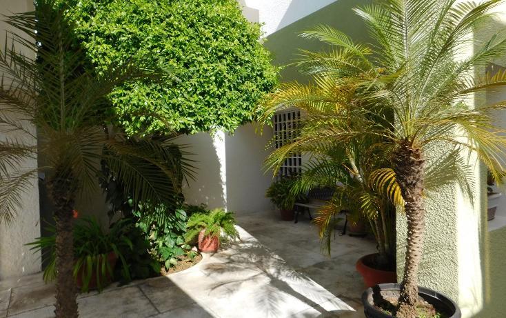 Foto de casa en venta en  , campestre, mérida, yucatán, 1941232 No. 04