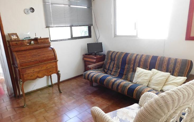 Foto de casa en venta en  , campestre, mérida, yucatán, 1941232 No. 10