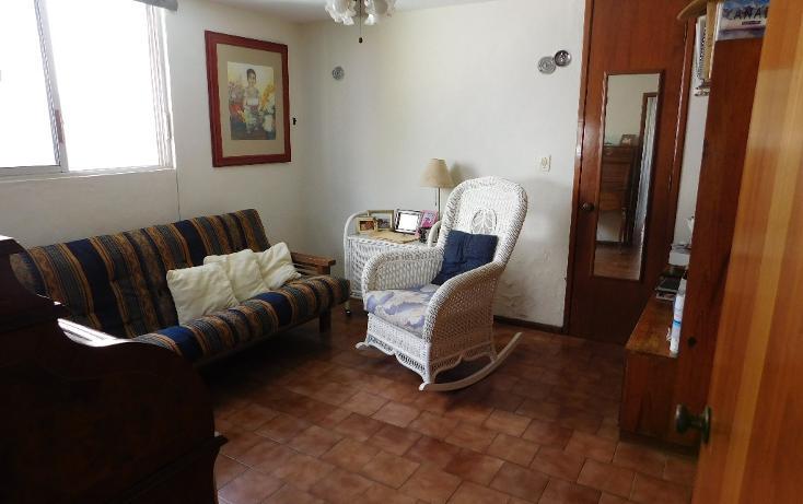 Foto de casa en venta en  , campestre, mérida, yucatán, 1941232 No. 11