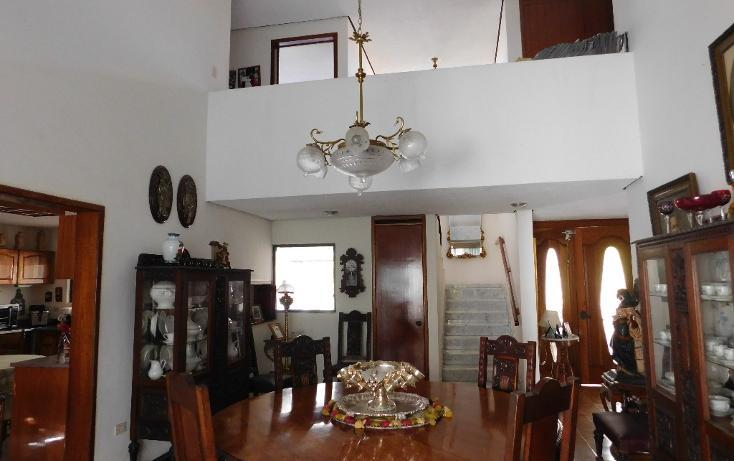 Foto de casa en venta en  , campestre, mérida, yucatán, 1941232 No. 12