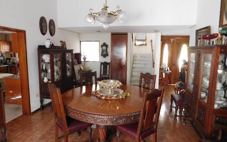 Foto de casa en venta en  , campestre, mérida, yucatán, 1941232 No. 13