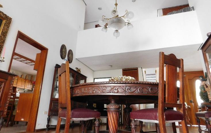Foto de casa en venta en  , campestre, mérida, yucatán, 1941232 No. 14