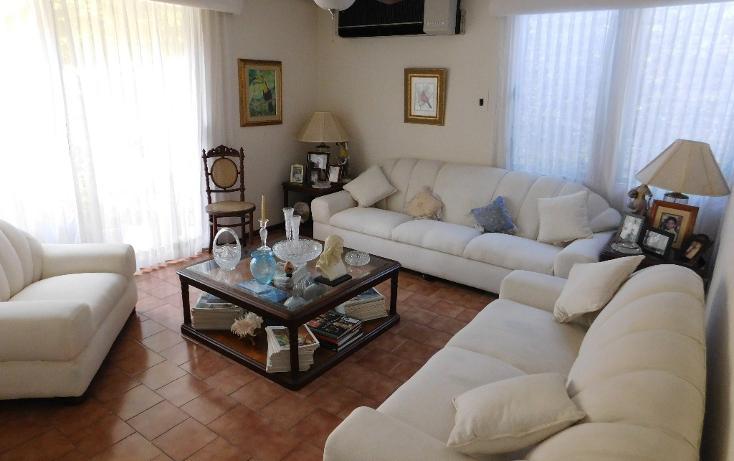 Foto de casa en venta en  , campestre, mérida, yucatán, 1941232 No. 15