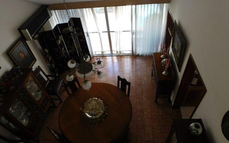 Foto de casa en venta en calle 7a 278 f, campestre, mérida, yucatán, 1941232 no 26