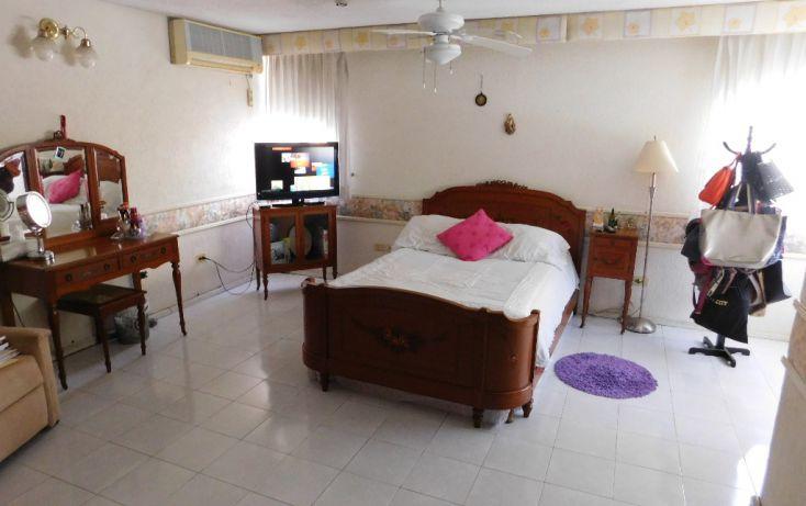 Foto de casa en venta en calle 7a 278 f, campestre, mérida, yucatán, 1941232 no 33