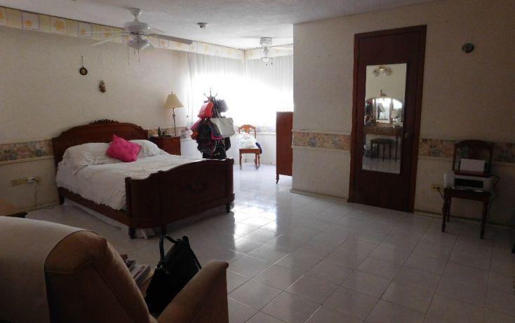 Foto de casa en venta en calle 7a 278 f, campestre, mérida, yucatán, 1941232 no 34