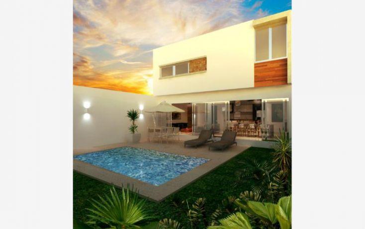 Foto de casa en venta en calle 8 1, montecristo, mérida, yucatán, 1954196 no 02