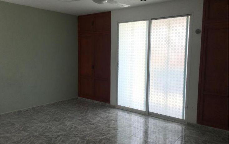 Foto de casa en venta en calle 8 1, montecristo, mérida, yucatán, 1990868 no 02